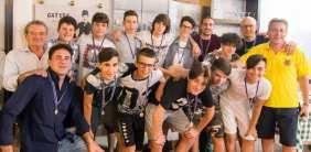 ceriano festa fortitudo 10 anniù (5)