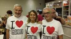 t shirt i love gerenzano con campi e borghi dario (2)