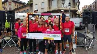 20170917 Strasaronno avis (6)
