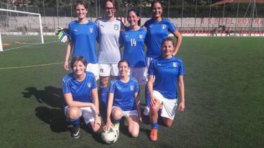 20170922 lara comi calcio nazionale (4)