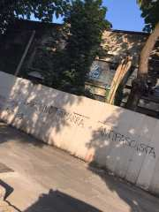 20170923 graffiti viale rimembranze (6)