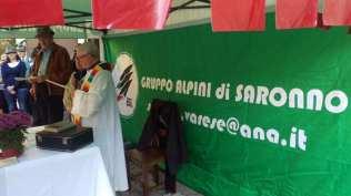 20170924 alpini mailart e san maurizio (10)