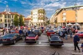 Raduno Alfa Romeo Day e Vespa Day - Saronno 2017_09_24 - AI-035