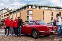 Raduno Alfa Romeo Day e Vespa Day - Saronno 2017_09_24 - AI-043