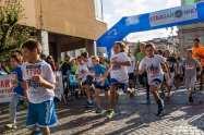 StraSaronno Podistica 5.a CLS Saronno 2017_09_17 - Foto AI-104