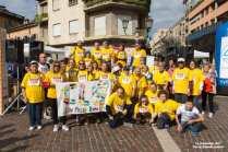 StraSaronno Podistica 5.a CLS Saronno 2017_09_17 - Foto AI-522 - Gruppo CLS