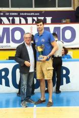 premiazioni trofeo mariotti 2017 (1)