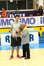 premiazioni trofeo mariotti 2017 (5)