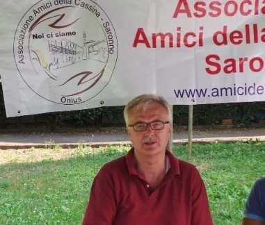 romano giacinto canazza (1)