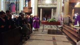 20171011 funerale michele marzorati (2)