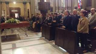 20171011 funerale michele marzorati (4)