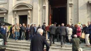 20171011 funerale michele marzorati (7)