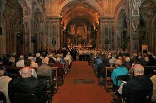 20171011 san francesco coro alpe (1)