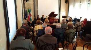 20171011 villa gianetti rassegna di musica (1)