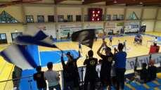 20171014 pallavolo saronno paladozio ultras eagles saronno(14)