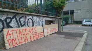 20171021 graffiti telos via Varese (1)