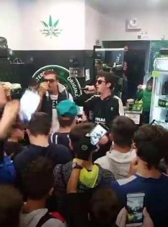 20171022 wze saronno cannabis store amsterdam (5)