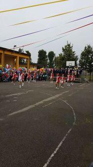 gerenzano lancio palloncini