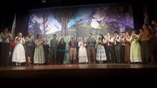 201711 musical teatro uboldo(1)