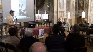 20171112 chiesa di san francesco incontro fond cariplo (4)