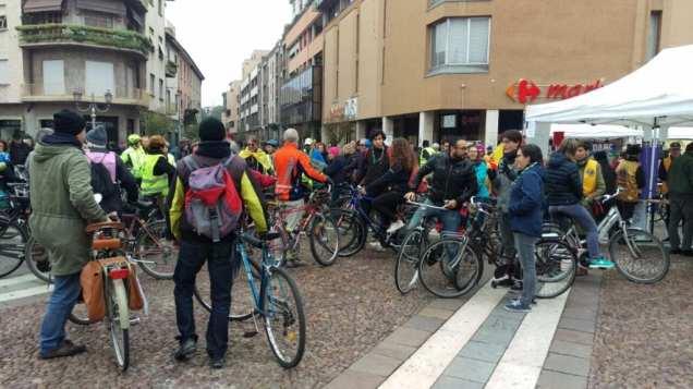 20171112 pedalata fiab legambiente ciclometropolitana (11)