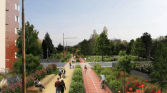 20171113 concept e rendering greenway (1)