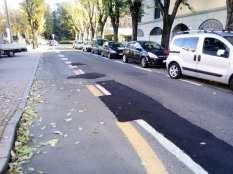 20171123 rattoppi strade buche asfalto (2)