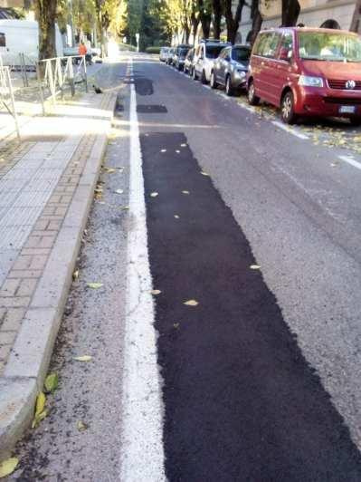 20171123 rattoppi strade buche asfalto (4)