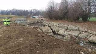 20171124 sopralluogo vasche di laminazione parco lura (7)
