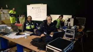 20171204 esercitazione uboldo protezione civile (12)