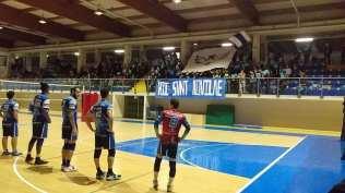 20171204 eagles saronno derby volley pallavolo saronno ultras (3)