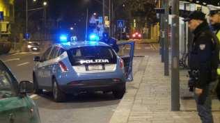 20171204 polizia locale controlli auto stazione 4 (5)