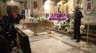 20171207 funerale matteo carnelli alessandro masini saronno (12)