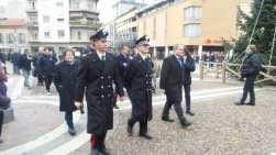 20171207 funerale matteo carnelli alessandro masini saronno (2)