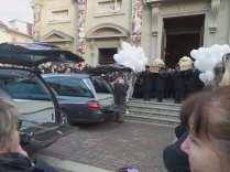 20171207 funerale matteo carnelli alessandro masini saronno (6)