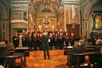 20171215 concerto di natale caronno pertusella (16)