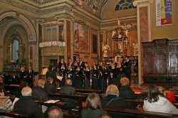 20171215 concerto di natale caronno pertusella (2)