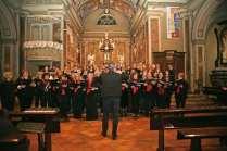 20171215 concerto di natale caronno pertusella (28)