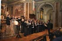 20171215 concerto di natale caronno pertusella (9)