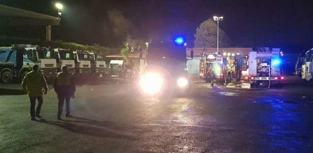 20170107 incendio gerenzano villetta (1)