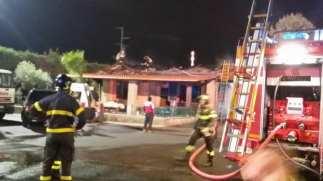 20170107 incendio gerenzano villetta (2)