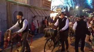 201801013 sant'antonio fiaccolata biciclette da lavoro (6)