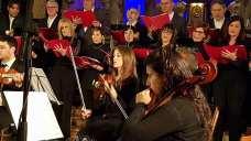 concerto epifania di cislago