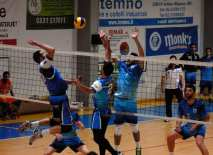 saronno-novi volley 13012018 (3)