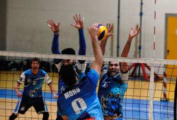 saronno-novi volley 13012018 (4)