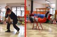 20180219 circo alla scuola collodi (2)