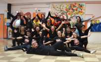 20180219 circo alla scuola collodi (4)