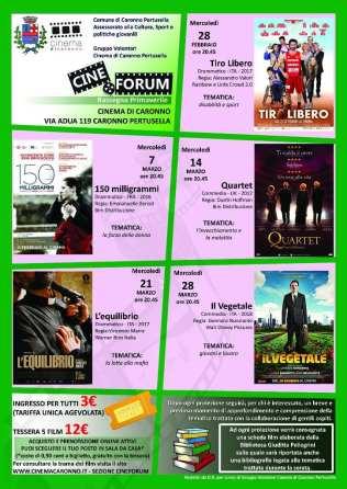 A3 Cineforum Primavera1718