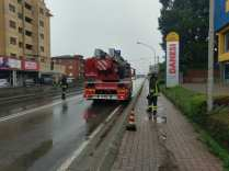 solaro incendio danesi (7)
