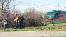 20180314 investito treno turate gerenzano (2)